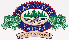 flat-creek-eatery-logo
