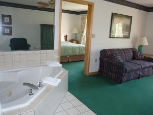 whirlpool-suite