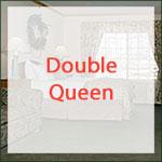 Double Queen