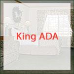 King ADA